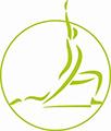 Ayur Yoga Center Trier - Yoga, eine Kraftquelle für mehr Lebensfreude, Gesundheit & Regeneration