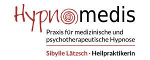 Praxis für medizinische und psychotherapeutische Hypnose