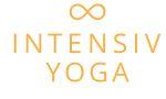 Intensiv-Yoga - Maria Ostermayer - Pfaffenhofen/Ilm