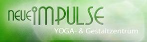Yoga & Persönliche Entwicklung
