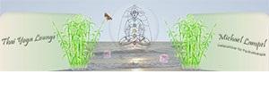 Thaiyogalounge - Heilpraktiker Psychotherapie - Heilen ist die Kunst, die Philosophie der Natur zu v