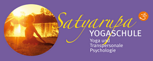 Satyarupa Yogaschule