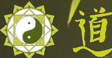 Meditation Qigong Kampfkunst Taijiquan