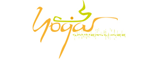 Sommerschnee - Yoga & Achtsamkeitscoaching, Psychologische & Systemische Beratung in Gerhardshofen