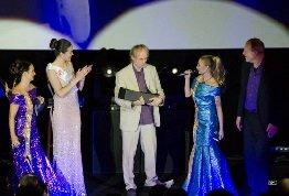 Film Preis