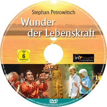 Den Film als DVD kaufen
