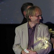 Film-Preis-Impressionen4