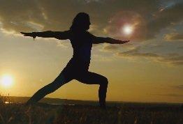 Hatha-Yoga sind systematisierte Körperstellungen, die aus Menschen im Prozess tiefer Erfahrungen der Spiritualität kopiert wurden