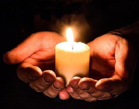 Spiritualität - Lebenskraft - Naturheilkunde - Reinigung der Seele